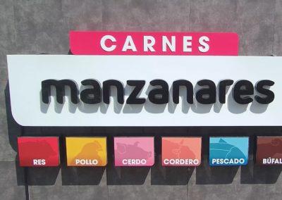 CarnesManzanares